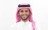 اختيار الدكتور عبيد بن غازي الحضريتي محكماً في (مجلة دراسات قابلية الاستخدام)