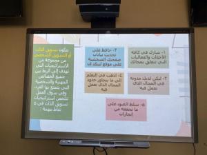 A Workshop on Writing a CV