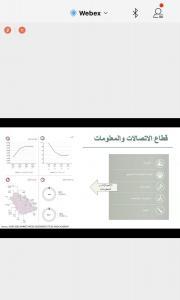 إقامة دورة إثرائية بعنوان (علوم الحاسب والمستقبل الوظيفي)