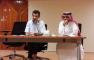 قسم اللغة العربية بالقنفذة ينظم محاضرة بعنوان: (ابن مضاء القرطبي وتجديده للنحو)