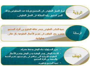 Al-Lith Computer College Organizes Cyber Security Lecture at Al-Lith Education Office