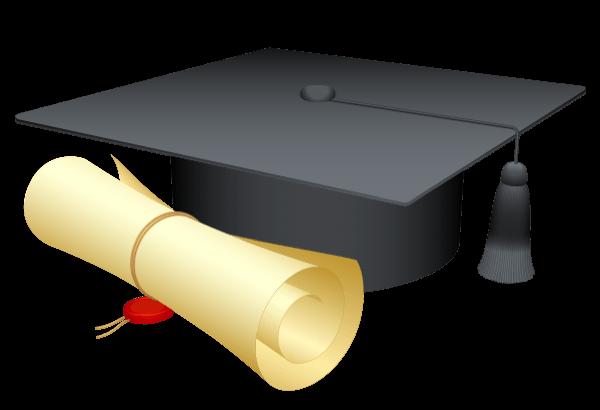 مشاريع التخرج - نظم المعلومات - كلية الحاسب الآلي ونظم ...