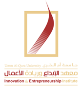 Innovation and Entrepreneurship Institute