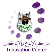 Innovation and Creativity Center