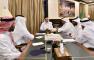 1200 Teachers Attend the Summer Training Program at Umm Al-Qura University