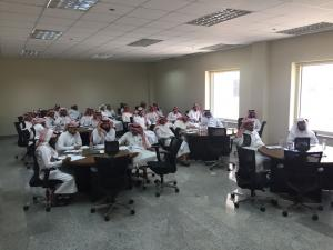College of Education Closes 1st week of MOE Affiliates Training Courses