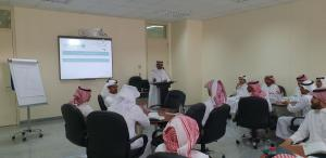 Summer Training Courses for Affiliates of the Ministry of Education Enters Third Week