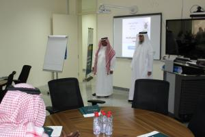4th Week of Education Affiliates' Summer Courses Launched