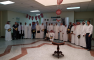 Honoring Curricula Committees and the Supporting Body in the College of Medicine for the Academic Year 1439 H