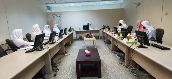 مجلس إدارة جمعية (أصول) يعقد اجتماعه الأول للدورة الثانية