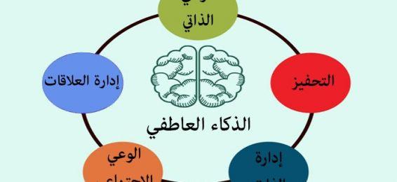 كلية الشريعة والدراسات الاسلامية تقيم دورة الذكاء العاطفي وسياسة النجاح