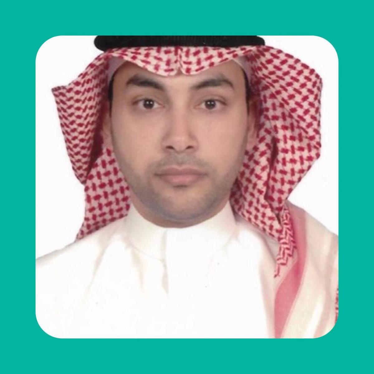 سمير بن صالح الجابري