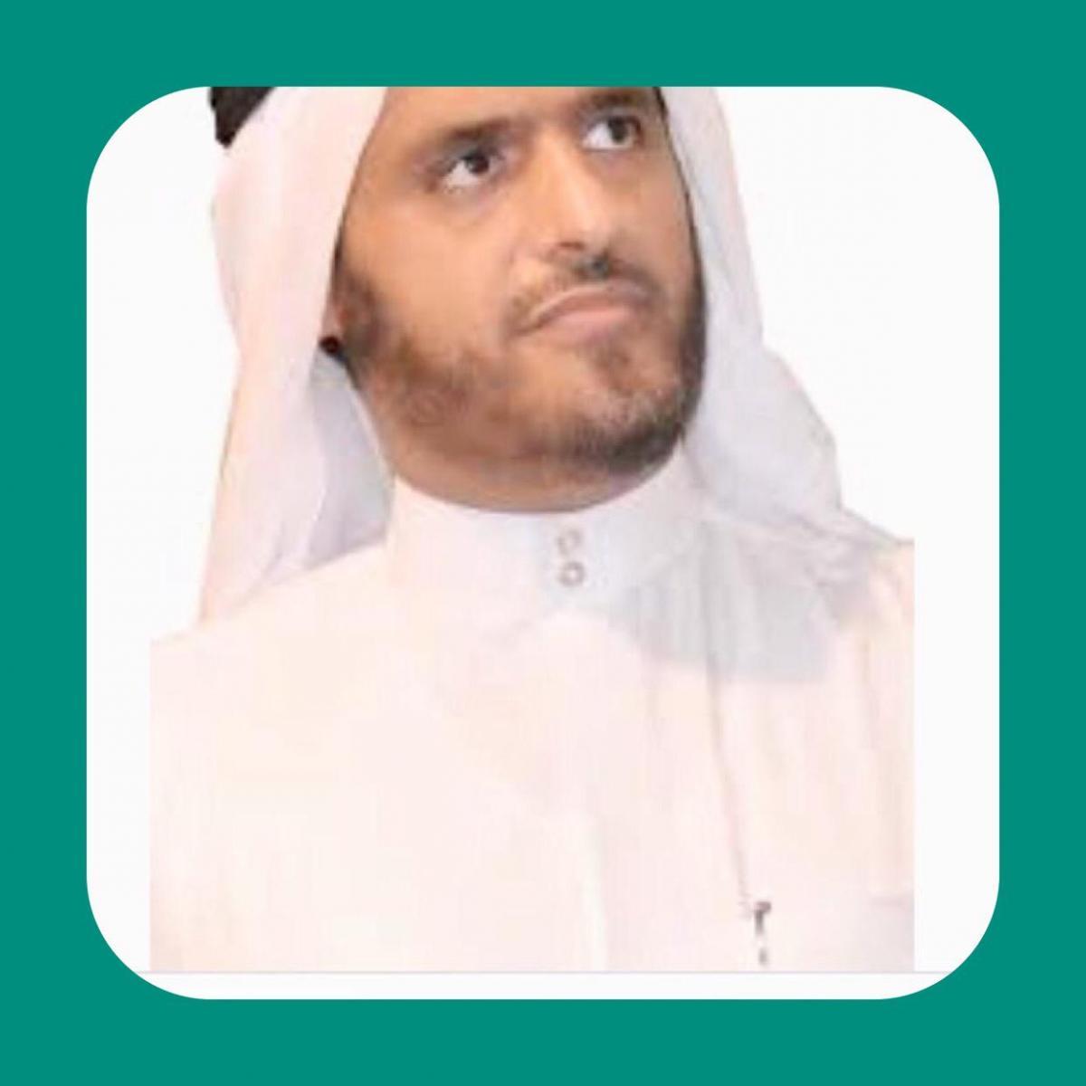 صالح بن عبد المحسن الفريح