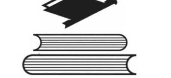 'Reader Rafting' Reading Club