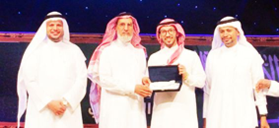 Head of Art Education Department Congratulates the Winners of the 10th Scientific Forum