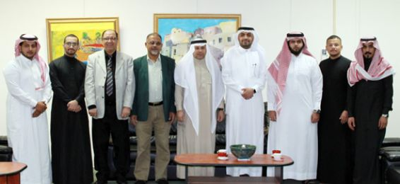 The Department of Art Education Celebrates the Winners of the 10th Scientific Forum