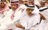 طلاب قسم التربية البدنية يطبقون اختبار (Euro Fit) على أندية ومدارس مكة المكرمة