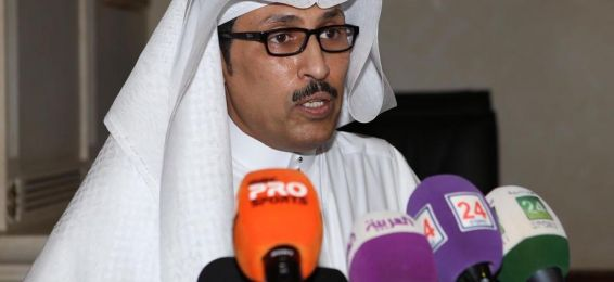 Appointing Prof. Ali bin Saad Al-Ghamdi as a Member of the Technical Committee of the Saudi Arabian Football Federation