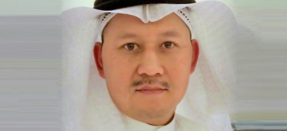 Appointment of His Excellency Dr. Tawfiq bin Idris Al-Bakri as Dean of the College of Education