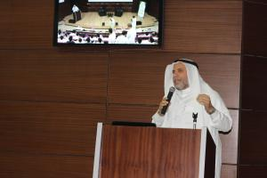 3rd Forum of Electoral Engineering to Determine the Track