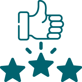 customer_satisfaction_policy_icon.png