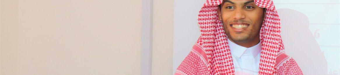 سعادة المهندس محمد خضر المتحمي يعقد دورةلطلاب كلية الهندسة بالقنفذة