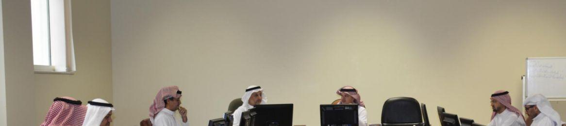كلية العلوم التطبيقية تعقد مجلسها السادس عشر