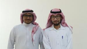 Department of Biology at the College of Applied Sciences Holds a Workshop Entitled: 'Basics of Mummification'