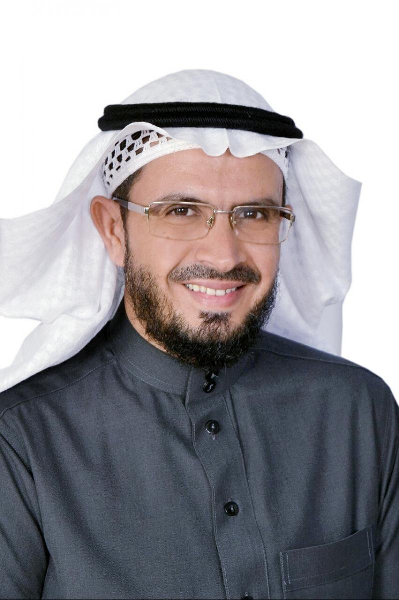 Dr.Ahmed AlEisi_1