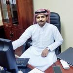 أحمد محمد حسين الفقيه