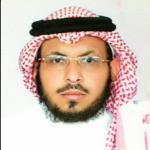 محمد رده محمد الشهابي