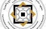 معهد أبحاث الحج يدرس تنظيم زيارة الروضة النبوية والنقل الترددي إلى الحرم المكي