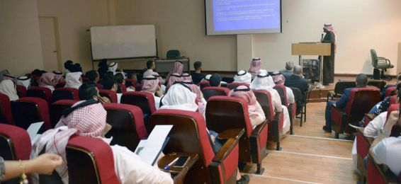 The Institute of Consulting Research and Studies Launches the Professional Development in Clinical Toxicology Program at the UQU