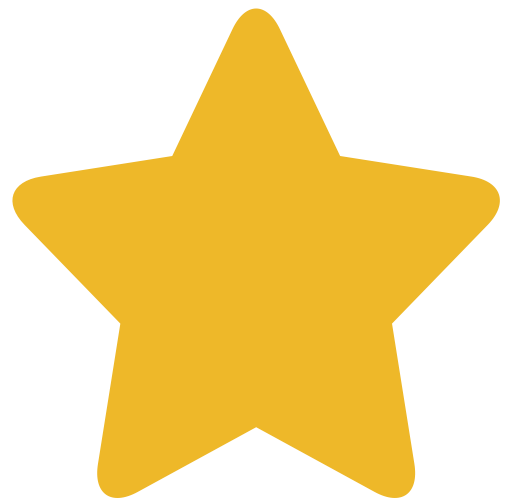 star_PNG41526.png
