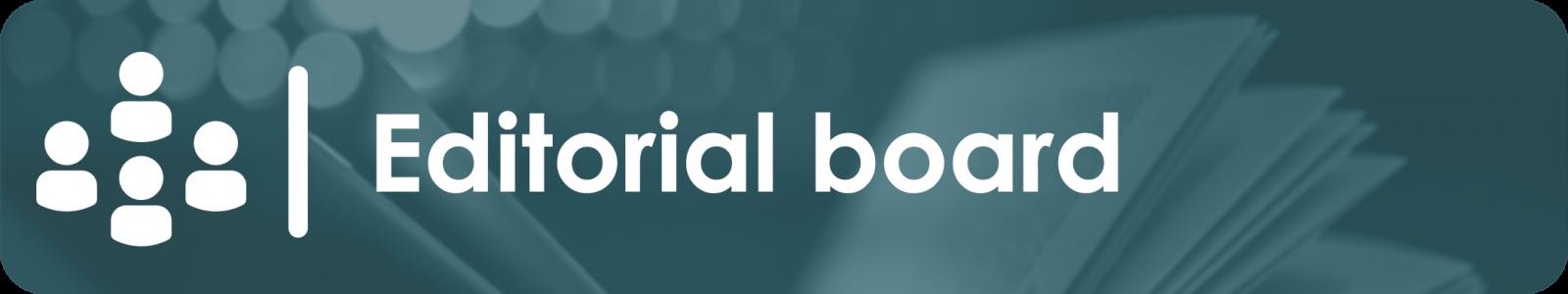 EditorialBoard.png