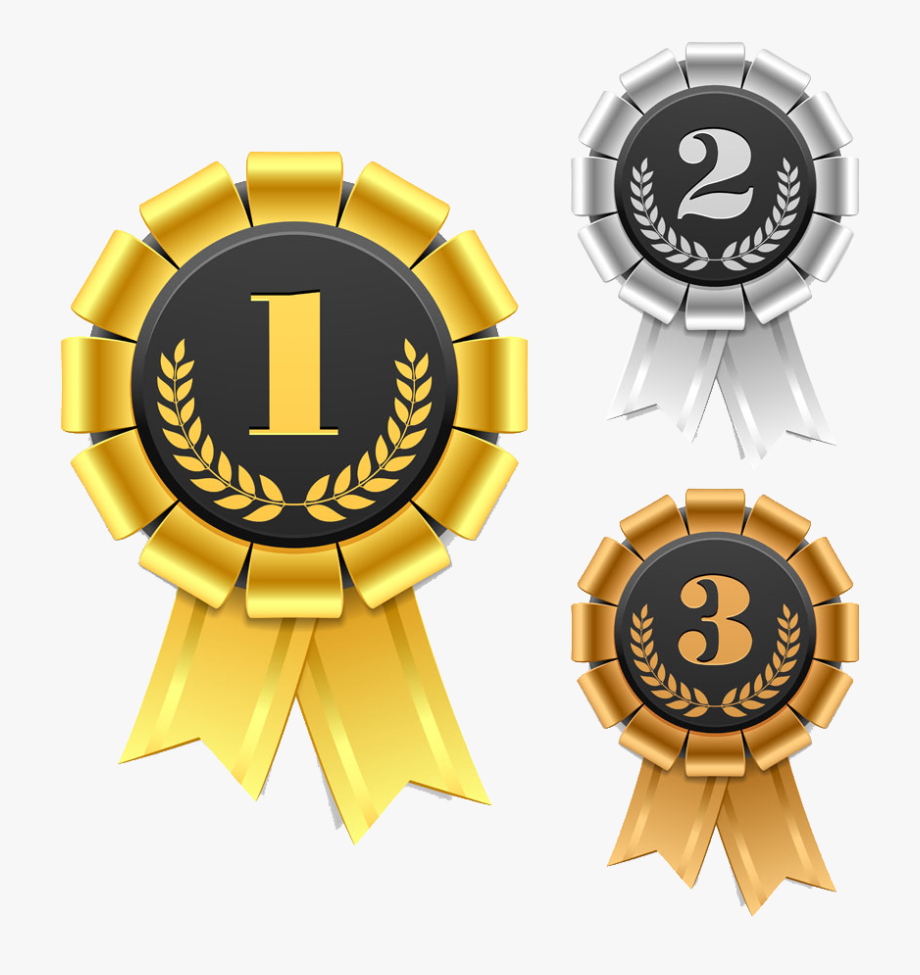 لوحة الإنجاز لطالبات وطلاب القسم المتميزين