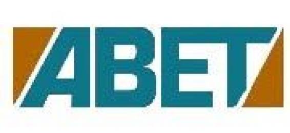 قسم الحاسب الآلي بالكلية الجامعية بالجموم يحصل على الاعتماد الأكاديمي الدولي  ABET