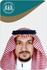 Dr. Abdullah Muhammad Abdullah Saqqa