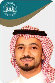 Ahmad Salim Muhammad bin Mahfouz