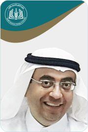 Dr. Asaad bin Abdul-Rahman bin Asaad Abdul-Jawwad