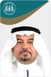 Dr. Anas Siraj Abdul-Rahman Dabloul