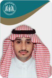 Dr. Falih Saud Falih Al-Yazidi