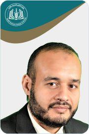 Dr. Muhammad Ahmad Fouad Sayyid Ahmad