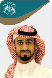 Dr. Mutlaq Muhammad Faisal Al-Barakati