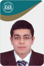 Dr. Osamah Fathi Abdul-Wahhab