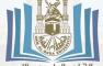 الكلية الجامعية بالليث تقيم دورة تدريبية بعنوان (مؤشرات مخرجات البرنامج)