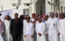 Al-Leith University College Begins the Implementation of the 'Welcome to Pilgrims, Guests of Al-Rahman' Initiative