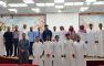 Al-Leith University College Offers an Introductory Program for the Graduates in Cooperation with the Technical College in Al-Leith