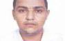 ترقية الدكتورعبدالعزيز بن حسن محمد نصر إلى رتبة أستاذ مشارك