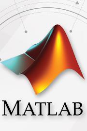 برنامج ماتلاب